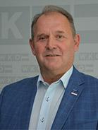 Walter Komarek