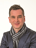 Ing.  Thomas Schmidbauer