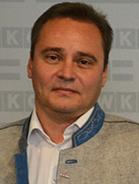 Ing. Christoph Grünwald