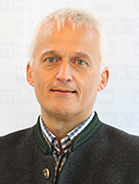 Christian Kutrowatz