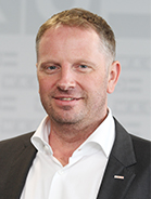 Mag. Alexander Fischer