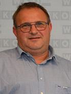 Günther Glöckl
