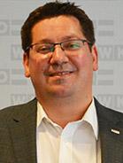 Matthias Michael Mirth