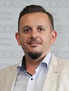 Ing. Ingmar Ulreich