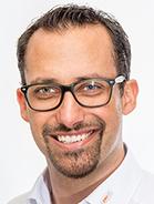 Dietmar Csitkovics, MBA CMC