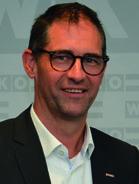 Mag. Bernd Berghofer