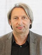 Josef-Heinz Eitzenberger