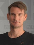 Andreas Picher