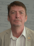 Peter Werkovits