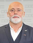 Ing. Johann Glocknitzer