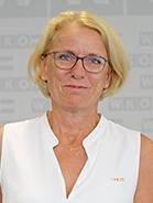 Mag. Eva Maria Bodingbauer-Juhasz