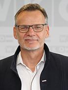 Manfred Ferdinand Franz Marlovits