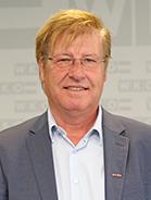 Karl Heinz Erdely