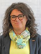 Martina Bierbaumer-Leitner