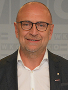 Peter Strobl
