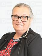 Anita Szojak