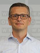 Ing. Peter Meidl