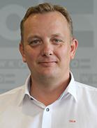 Tibor Teldjesi