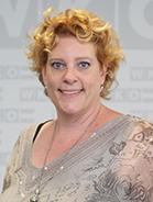 Martina Mohl