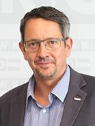 Mag. Dr. Christoph Mezgolits, CMC CIM