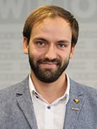 Kevin Michael Bauer