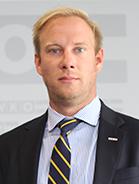 Ing. Markus Peischl