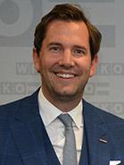 Ing. Mag. Johannes Bock