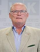 Christian Josef Kamper