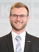 Hubert Bleich