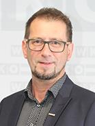 Roland Gergits