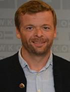 Joachim Binder