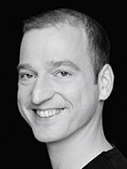 Andreas Nussbaumer, MA