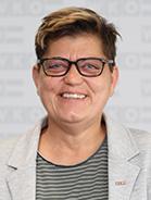 Iris Schwaiger