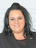 Melanie Janisch-Hirschbeck