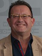 Christian Paul Hainböck