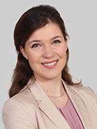 Michaela Steindl, MSc
