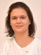 Mitarbeiter Sabine Leitl