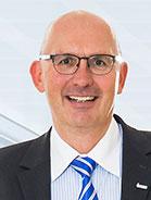 Dr. Christian Ernst Fuchs, MBA