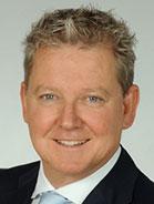 Mitarbeiter Ing. Norbert Christian Hartl, MSc MBA