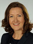 Mitarbeiter Erika Lottmann