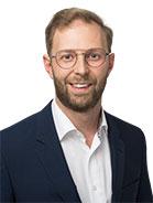 Mag. Philipp Orso, BSc