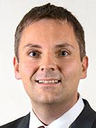 Stephan Preishuber, MBA
