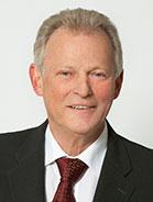Mitarbeiter Ing. Manfred Kern