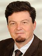 Ing. Kurt Krautgartner, MSc