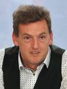 Michael Fürtbauer