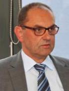 Mitarbeiter Ing. Kurt Konrad Kramesberger