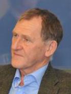 Karl Johann Wittmann