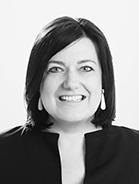 Sybille Prähofer