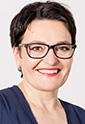 Mitarbeiter Ulrike Steinmaßl