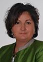 Claudia Polz
